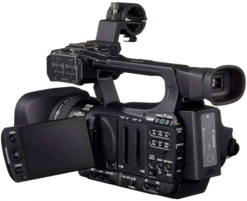 Realizzazione di video aziendali - corti cinematografici